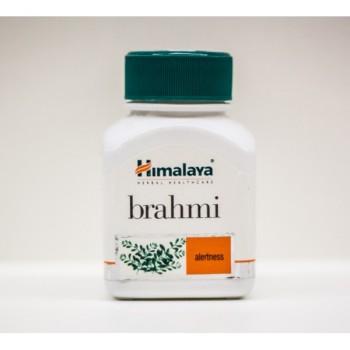 brahmi-alertness-himalaya-herbal
