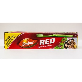 dabur-red-zubni-pasta