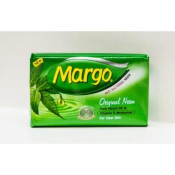 margo-mydlo