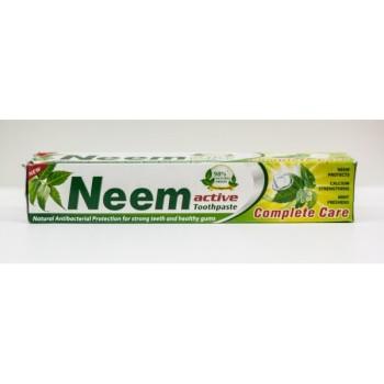 neem-active-zubni-pasta