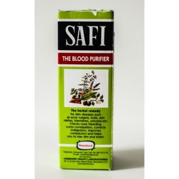 safi-cistic-krve