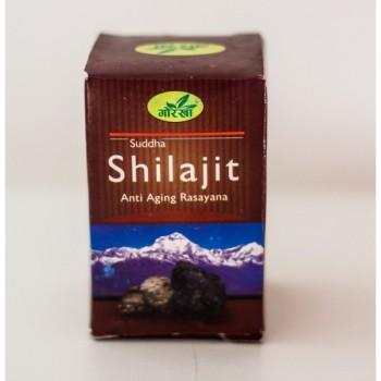 shilajit-anti-aging-rasayana-suddha