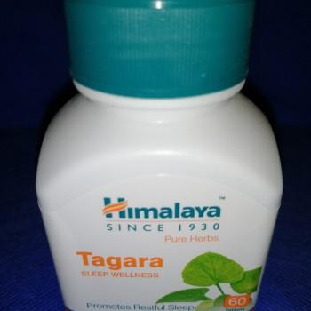 Tagara